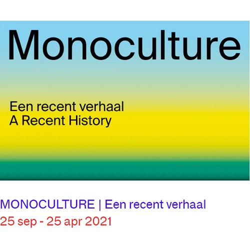 Monoculturetentoonstelling square websiteNL