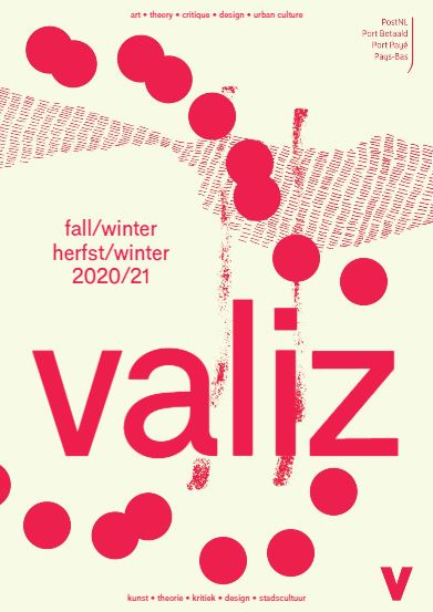 Valizfolder2021website