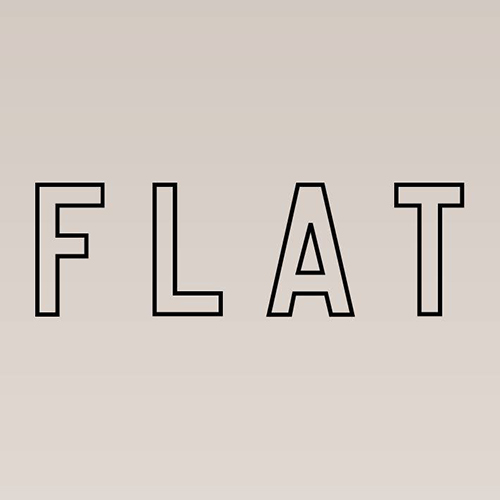 FLAT Art Book Fair 2018