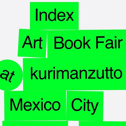 indexartbookfair2020 500x500