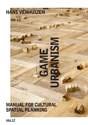 Cover Game Urbanism ENG 350px