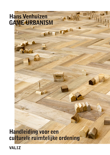 Cover Game Urbanism NL 350px