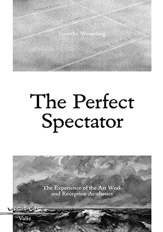 The Perfect Spectator