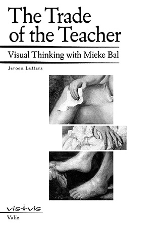 9789492095565 Cover Trade of the Teacher 72dpi 325px