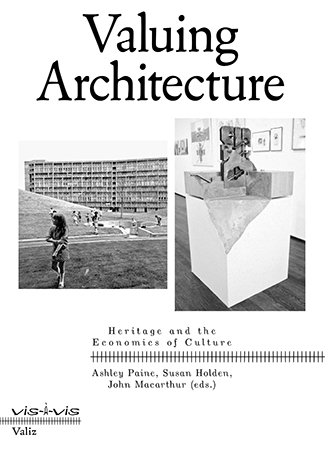Valuing Architecture