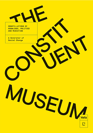 9789492095428 Constituent Museum Cover Front 72dpi 325px